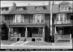 1935_Defective_House_316 Brock Ave (2015_09_22 14_02_24 UTC)